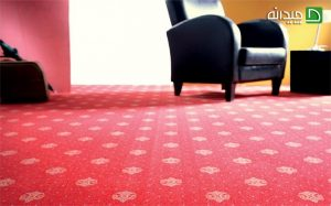 carpet-hotel-royal-31b3150049